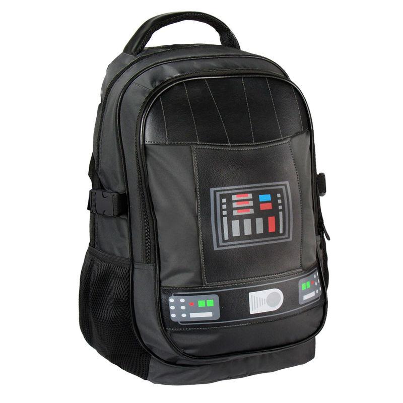 Mochila viaje Star Wars 47cm 8427934189359