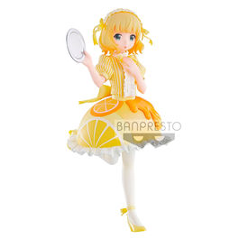 Figura Sharo Is the Order a Rabbit?? 16cm