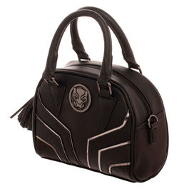Bolso Black Panther Marvel