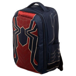 Marvel Spiderman laptop backpack 48cm