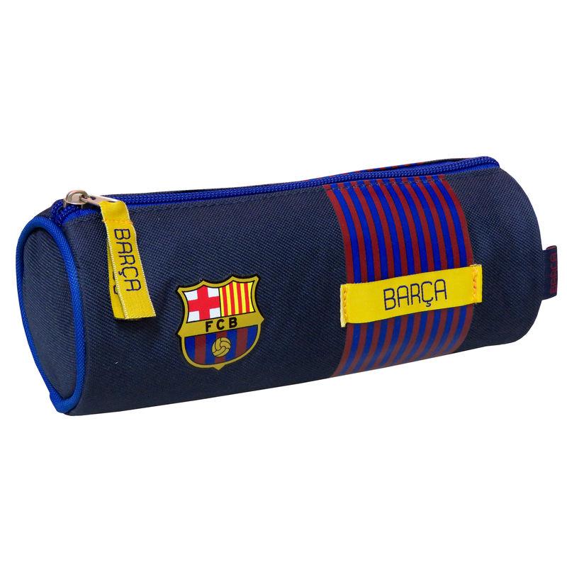 Portatodo FCBarcelona 8426842073071