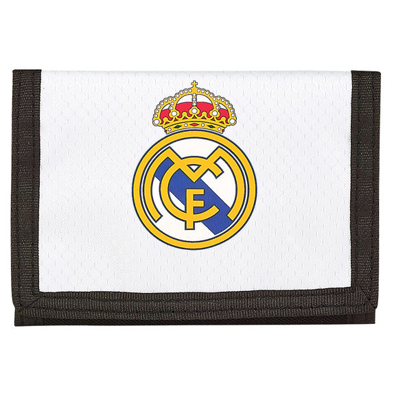 Billetero Real Madrid 8412688318506