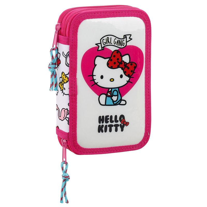 Wholesaler Distributon Hello Kitty Sanrio Official Merchandise ...