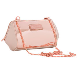 Bolso Marshmallow Hamptons Gold Collection