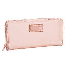 Cartera Marshmallow Hamptons Gold Collection