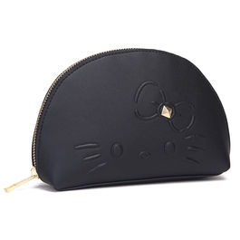 Bolso mano Hello Kitty Black