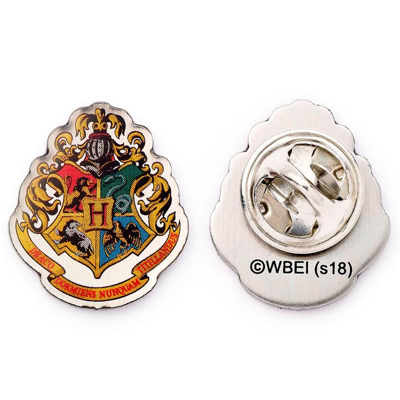 Pin Hogwarts Harry Potter 5055583413001
