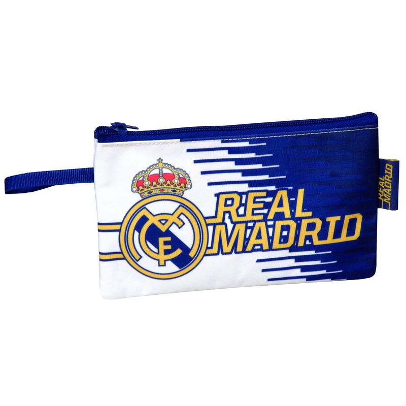 Portatodo Real Madrid 8426842073156
