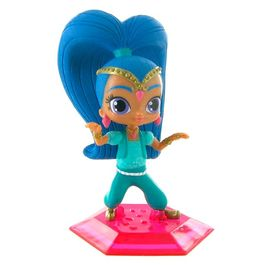 Shimmer and Shine Shine figure