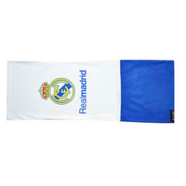Braga cuello Real Madrid adulto
