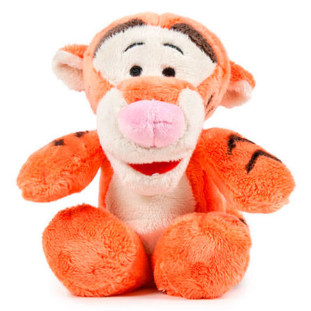 Peluche Tiger Winnie the Pooh Disney soft 27cm 8410779470812tiger