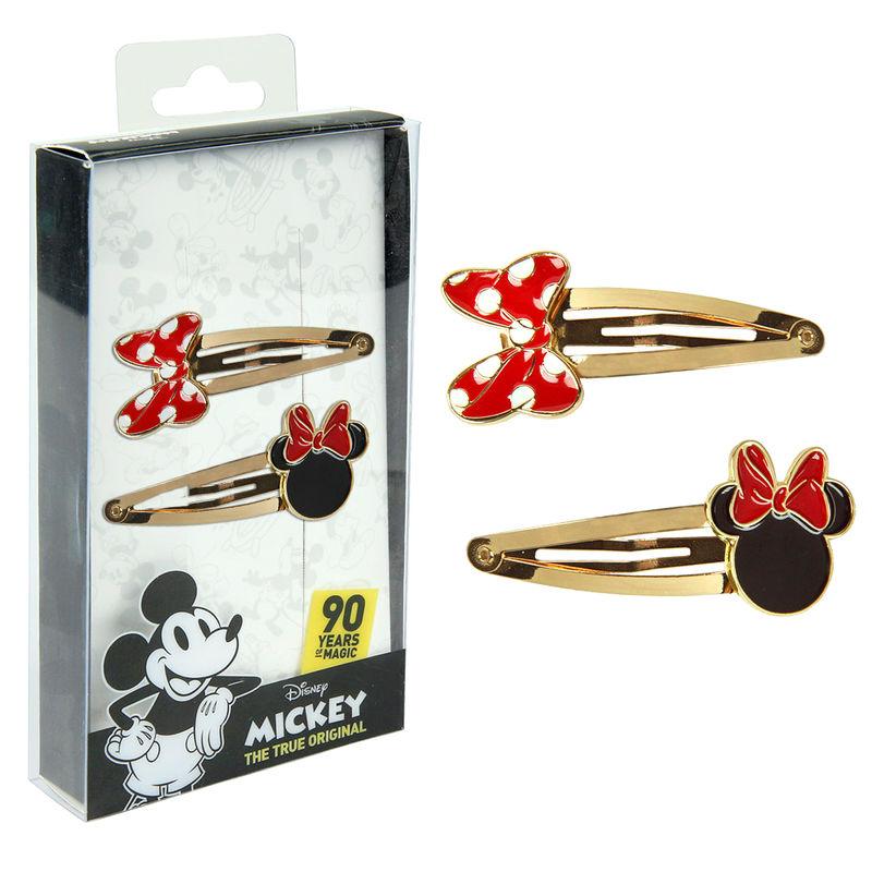 Accesorios pelo Minnie Disney 8427934235315