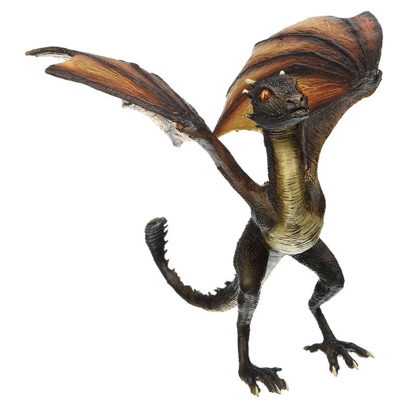 Figura Dragon Drogon Baby Juego de Tronos