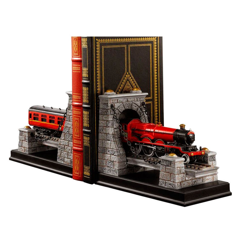 Sujetalibros Hogwarts Express Harry Potter