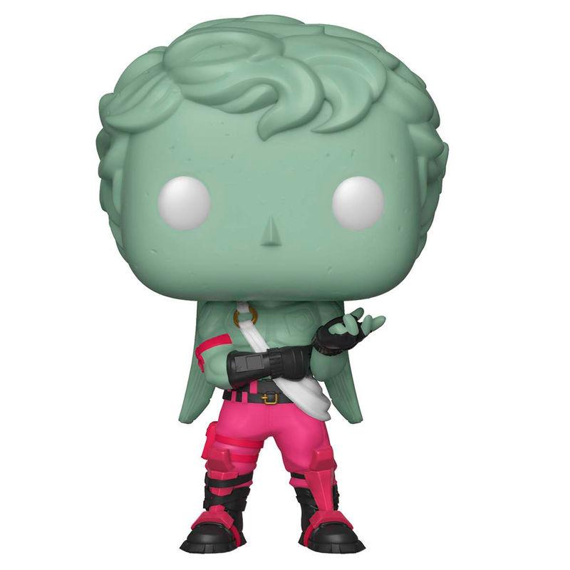 Figura POP Fortnite Love Ranger