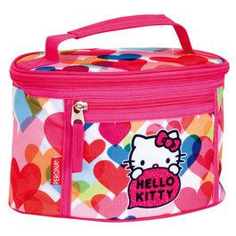 0bd57b148111 Wholesaler Distributon Hello Kitty Sanrio Official Merchandise ...
