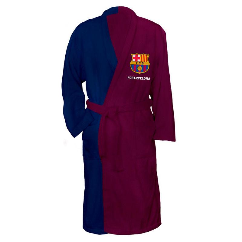 Portatodo F.C Barcelona Black