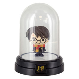 Lampara Bell Harry Potter