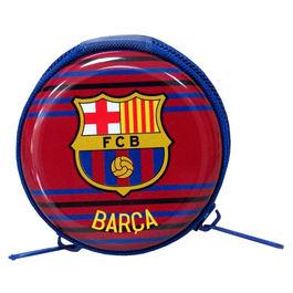 Distribuidor Mayorista FC Barcelona Merchandising Oficial Pulseras ... 14c3774beb3