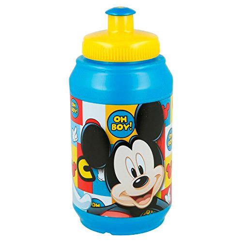 Botella Mickey Disney sport