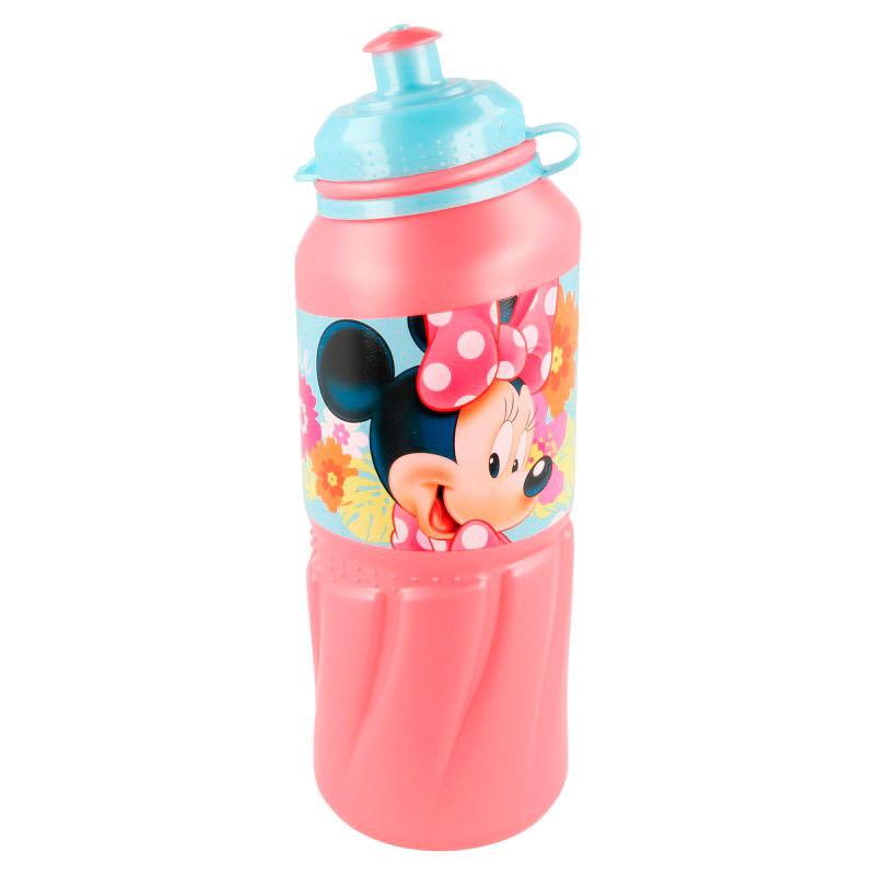 Cantimplora Minnie Disney sport
