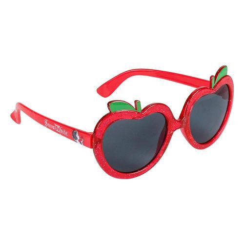 8371815515628 Disney Snow White sunglasses