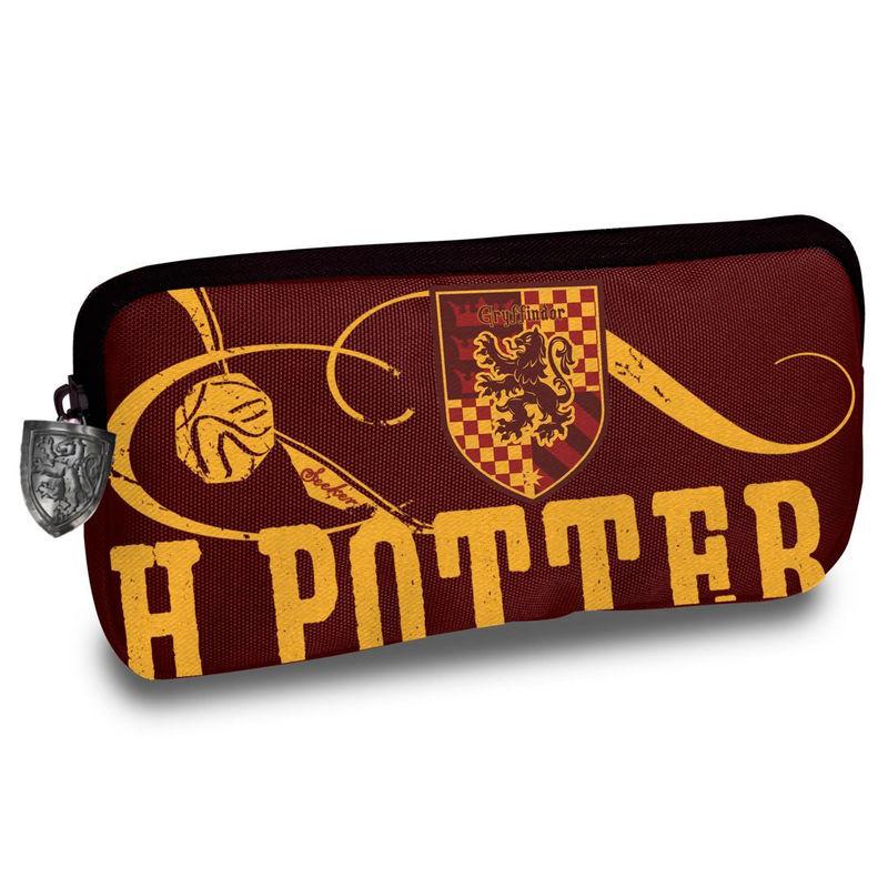 Portatodo Gryffindor Harry Potter