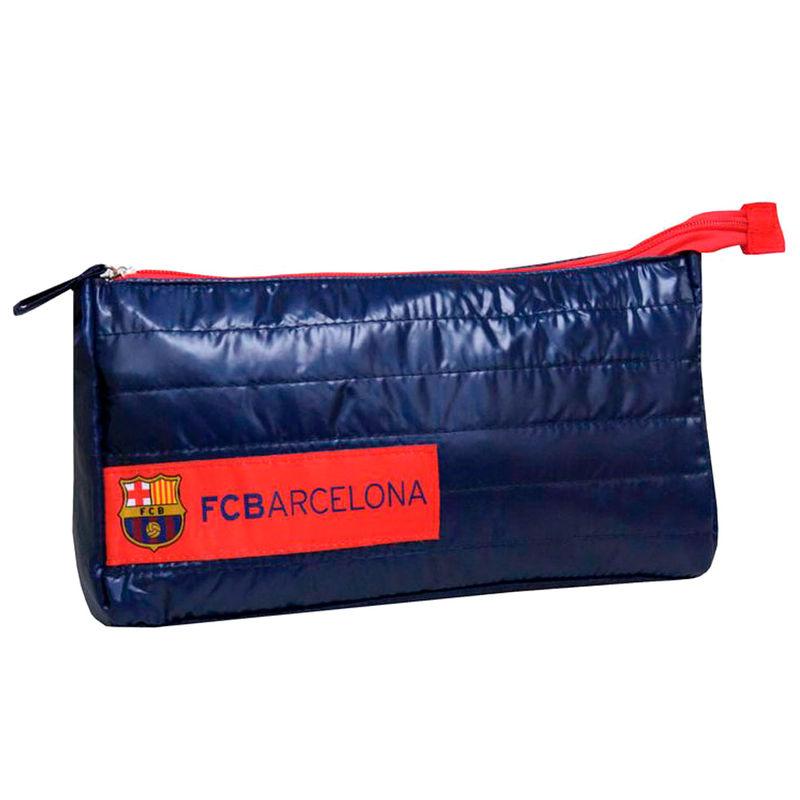 Portatodo F.C Barcelona jumbo 8426842042435
