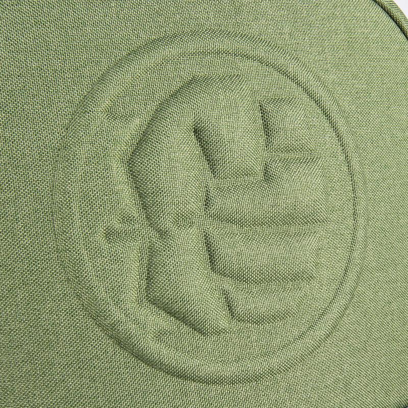 Mochila Hulk Avengers Marvel 44cm