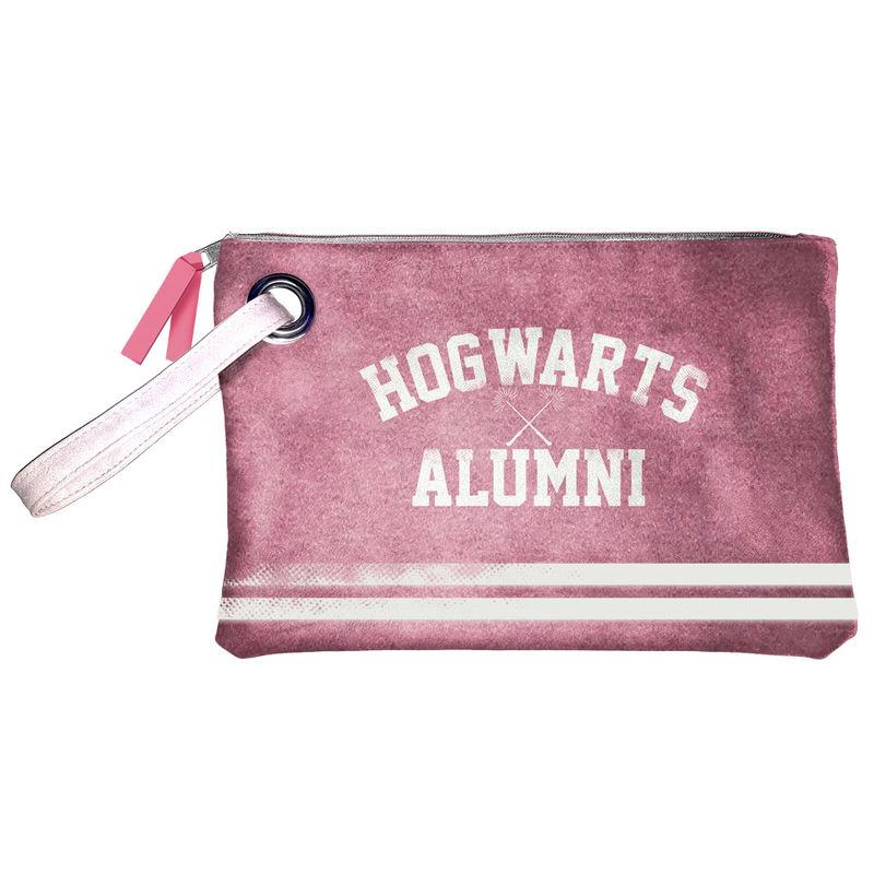 Neceser Harry Potter Hogwars