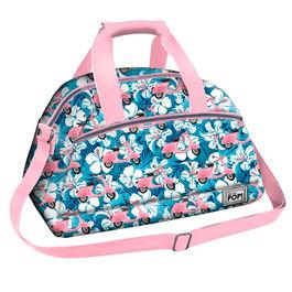 BRANDS|OH MY POP Oh My Pop Sprinkles sport bag 51cm
