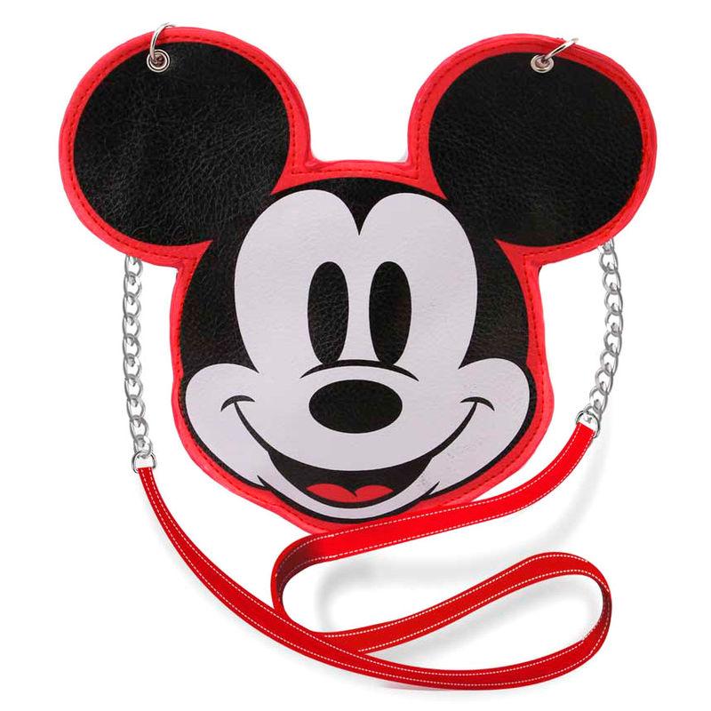 Bolso Mickey Disney