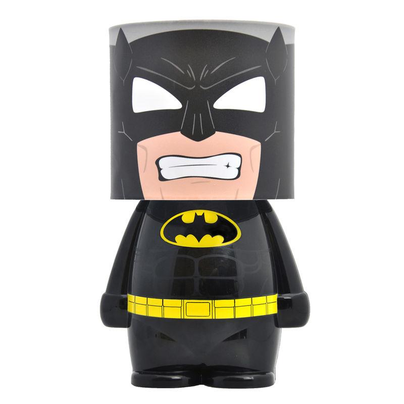 Lampara Batman DC Comics Look-Alite