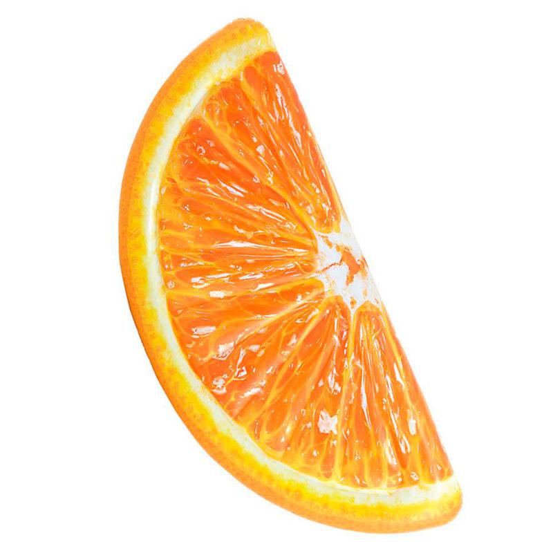 Colchoneta naranja 6941057407586