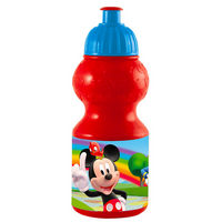 Cantimplora sport Mickey Mouse Disney