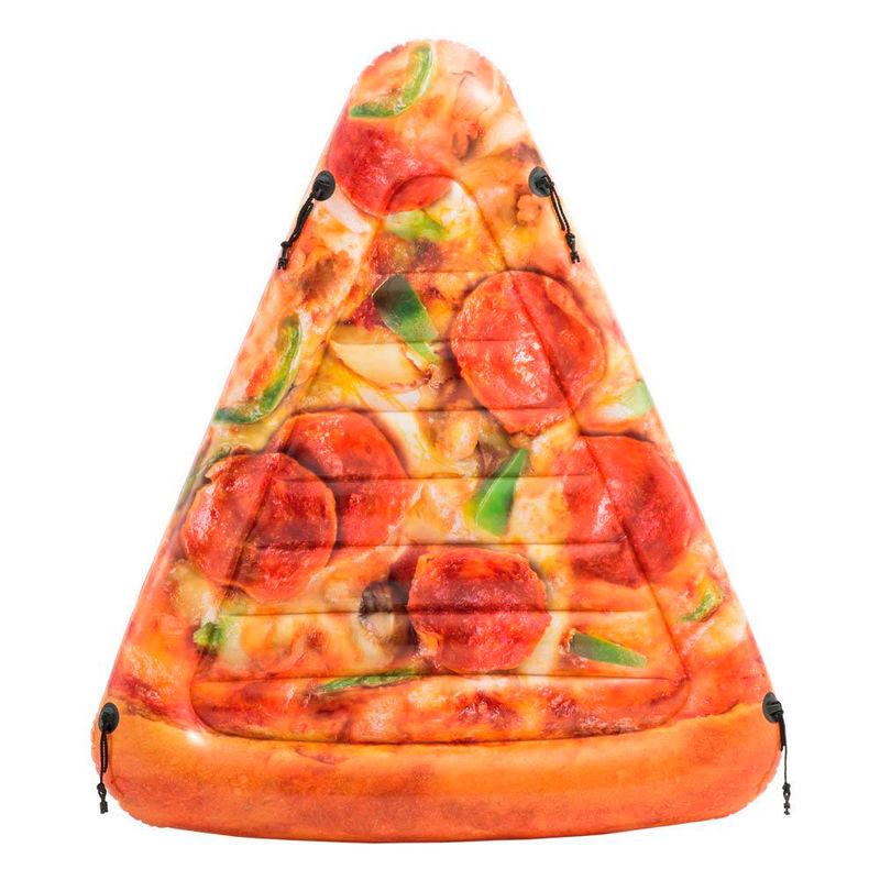 Colchoneta pizza 6941057407548