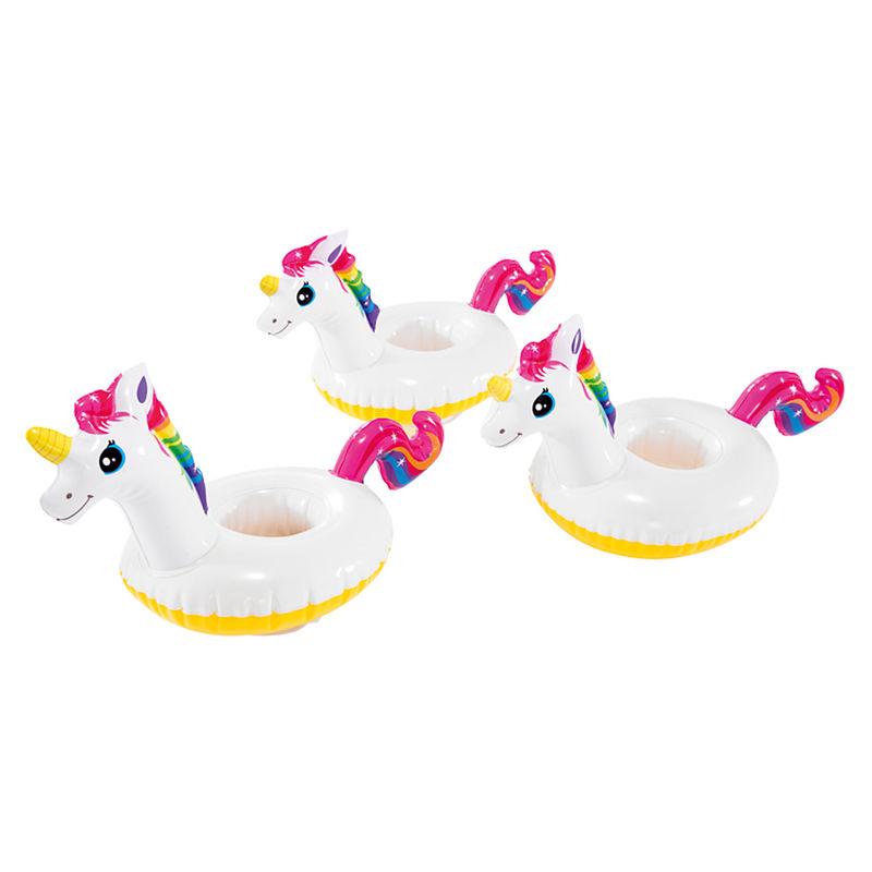 Set posavasos unicornio 6941057413327