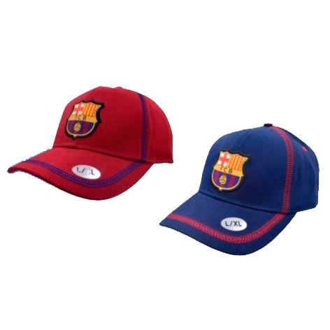 Gorra F.C Barcelona surtido 8435047867217