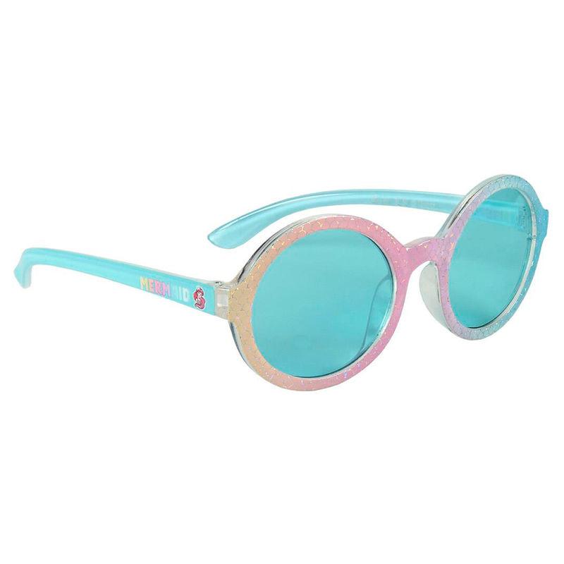 Gafas sol La Sirenita Disney