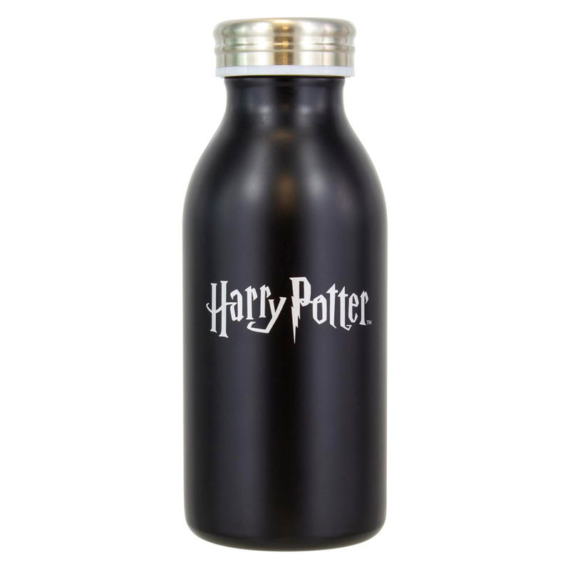Botella Harry Potter Looking Trouble