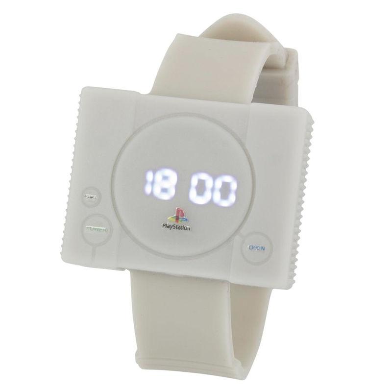 Reloj PS1 Playstation