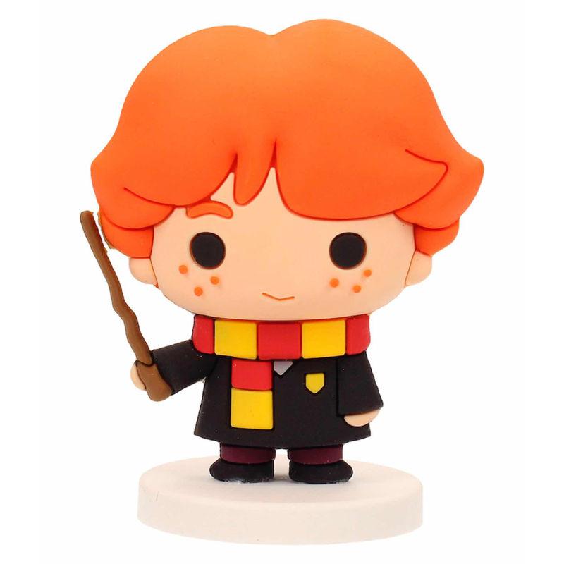 Figura mini Ron Harry Potter