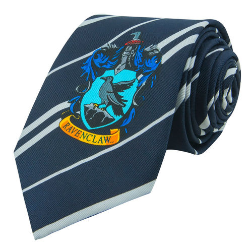Corbata Ravenclaw Harry Potter