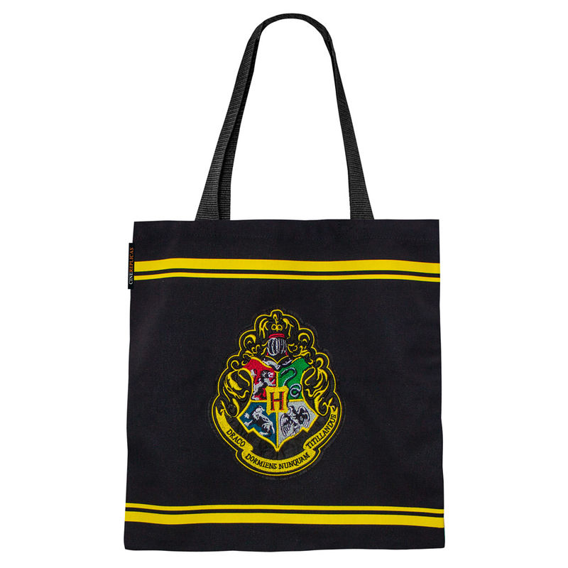 Bolsa Hogwarts Harry Potter