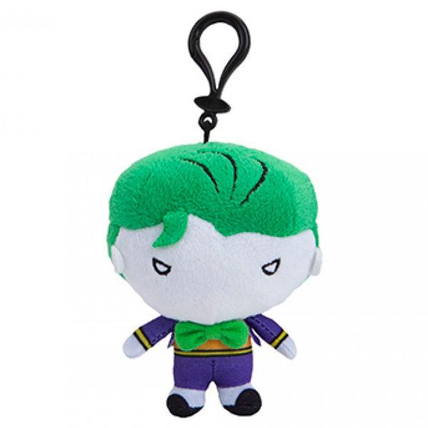 Llavero Chibi Joker DC Comics