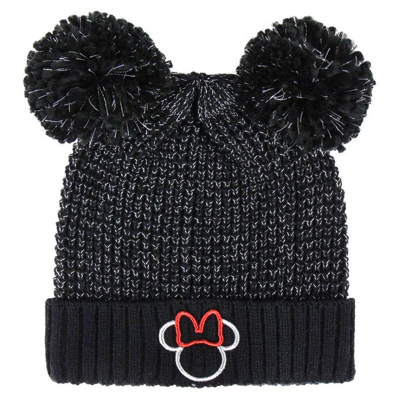 Gorro Minnie Disney premium 8427934290284