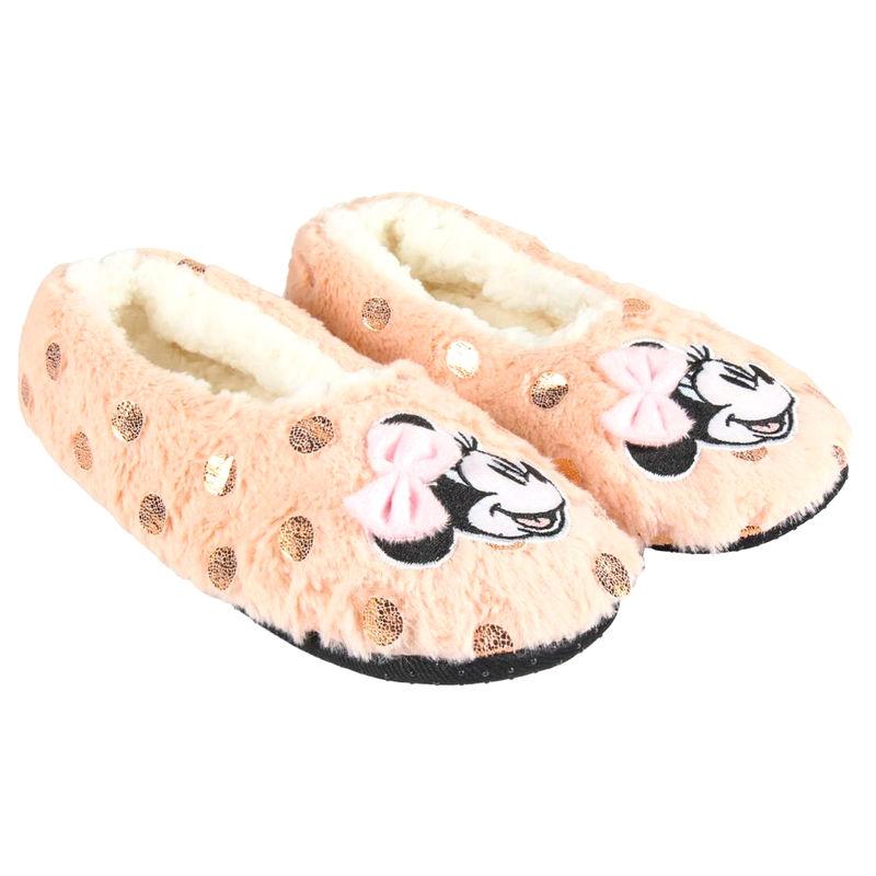 Pantuflas Minnie Disney 8427934294053