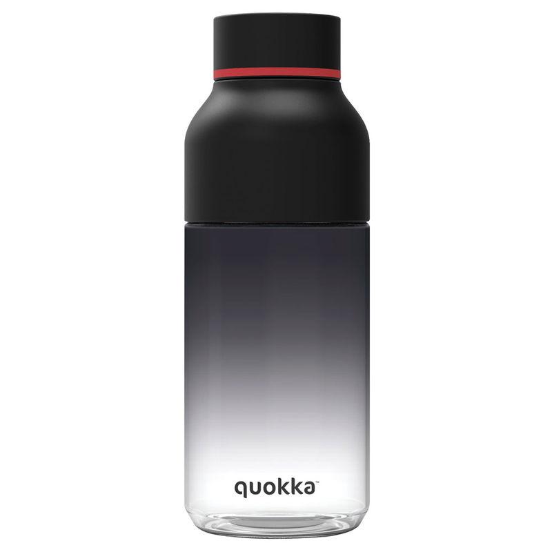 Botella Ice Black Quokka 570ml 8412497069200