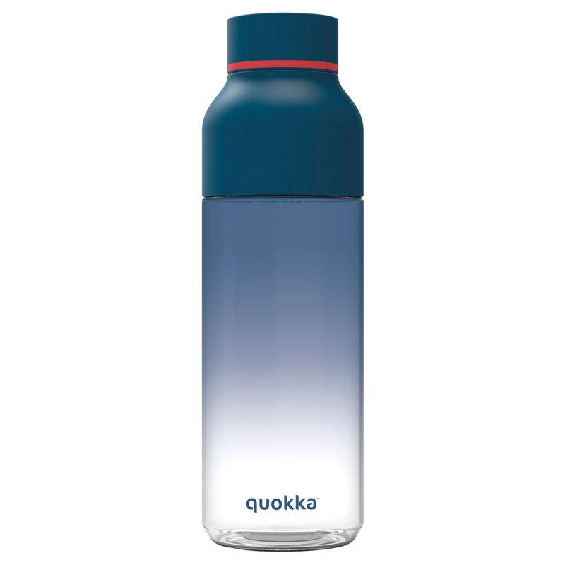 Botella Ice Navy Quokka 720ml 8412497069125
