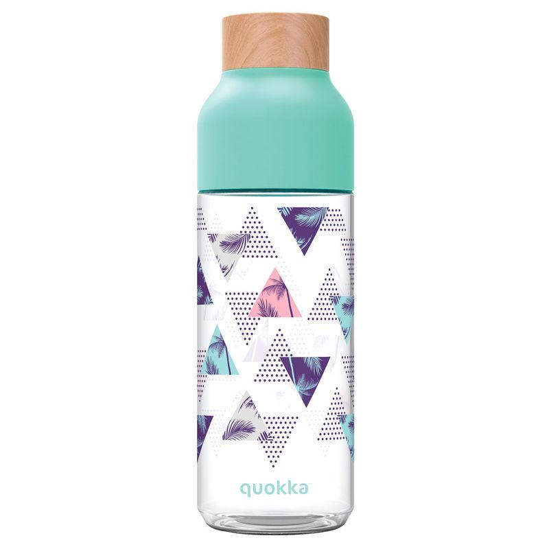 Botella Ice Palm Springs Quokka 720ml 8412497069132